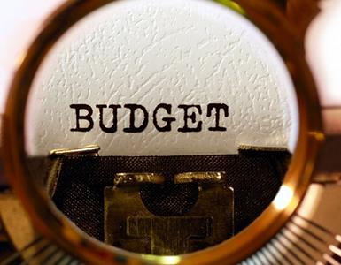 Autonomia financiară în Republica Moldova: evoluția veniturilor bugetelor locale