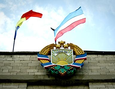 Primăria orașului Vulcănești invită cetățenii să aplice la proiecte ale programului bugetării participative