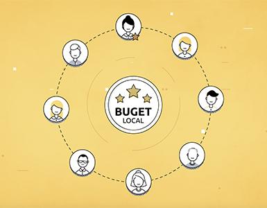 Primul Forum Anual pentru bugetare participativă: oportunități și priorități pentru o mai bună eficiență și transparență bugetară la nivel central și local